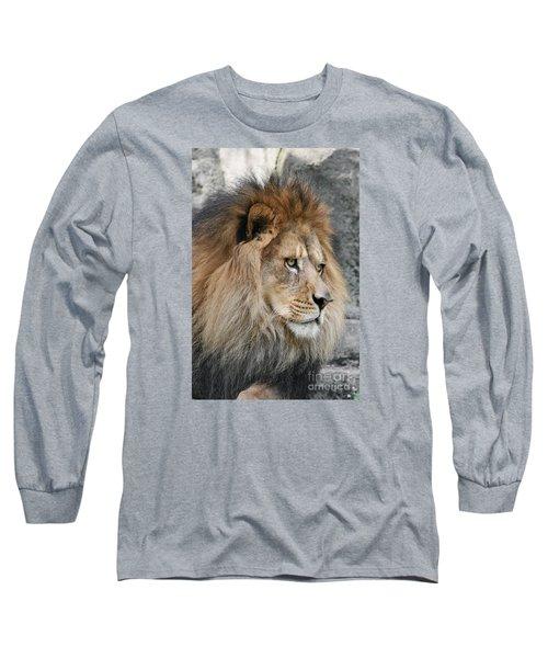 Onyo #13 Long Sleeve T-Shirt