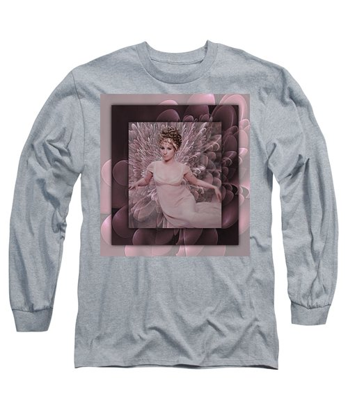 Remembrance Long Sleeve T-Shirt