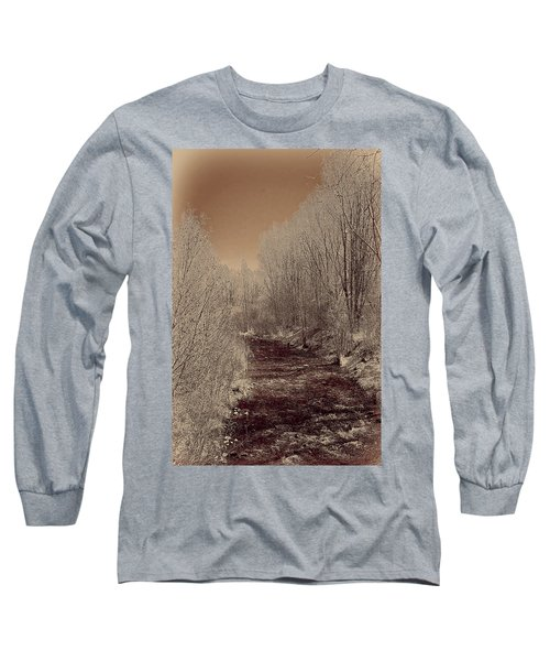 Rio Taos Bosque Iv Long Sleeve T-Shirt