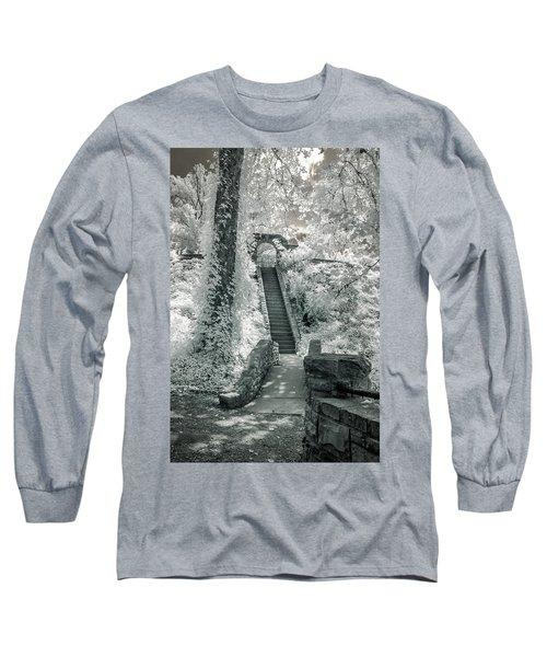 Ritter Park Long Sleeve T-Shirt