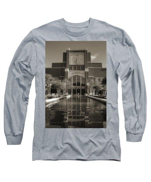 Six Thirty Three Long Sleeve T-Shirt