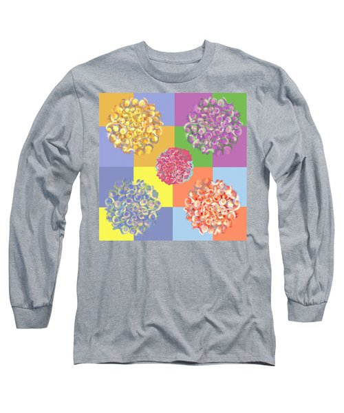 Spreeze  Long Sleeve T-Shirt