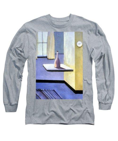 Ten After Nine Long Sleeve T-Shirt