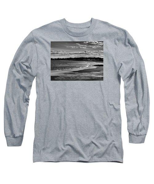 Wallis Beach Long Sleeve T-Shirt