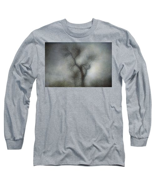 Lonesome Long Sleeve T-Shirt
