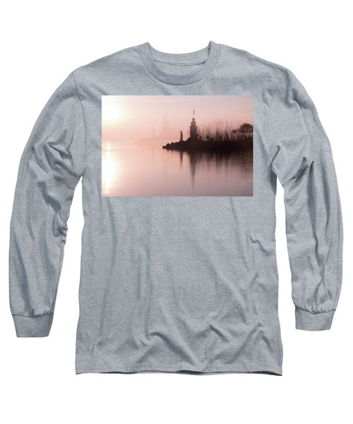 Absolute Beauty - 2 Long Sleeve T-Shirt