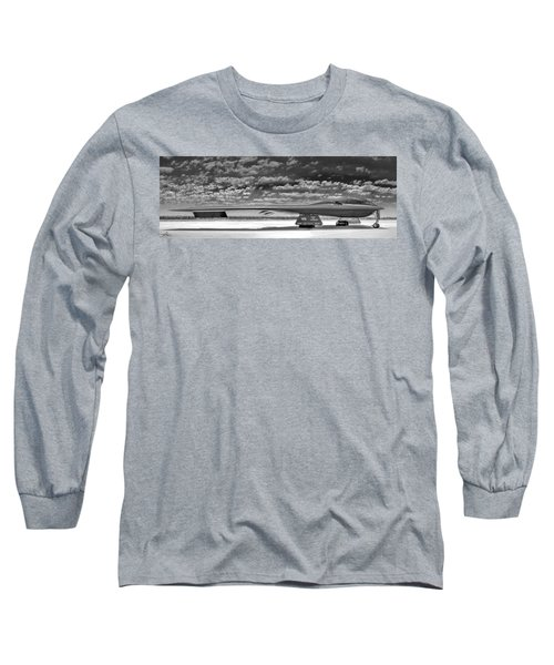 B2 Spirit Long Sleeve T-Shirt