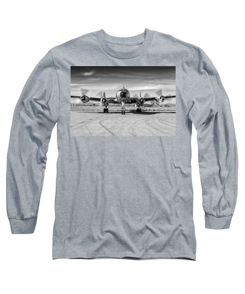 Columbine II Long Sleeve T-Shirt