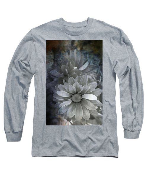 From The Palest Of Light Long Sleeve T-Shirt