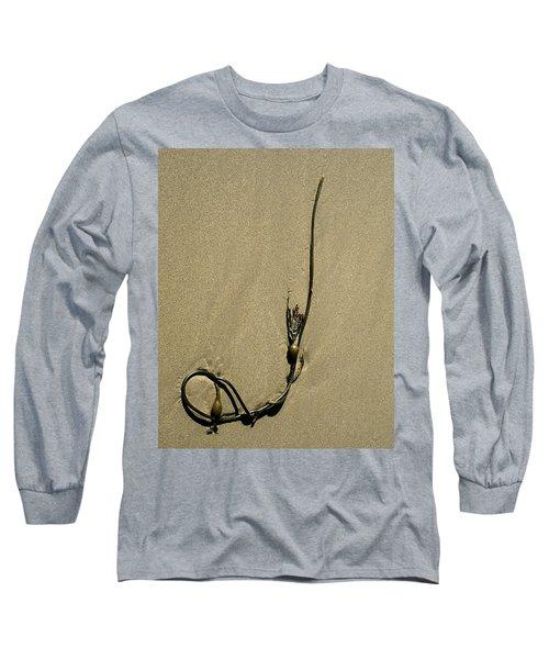 Kelp 1 Long Sleeve T-Shirt
