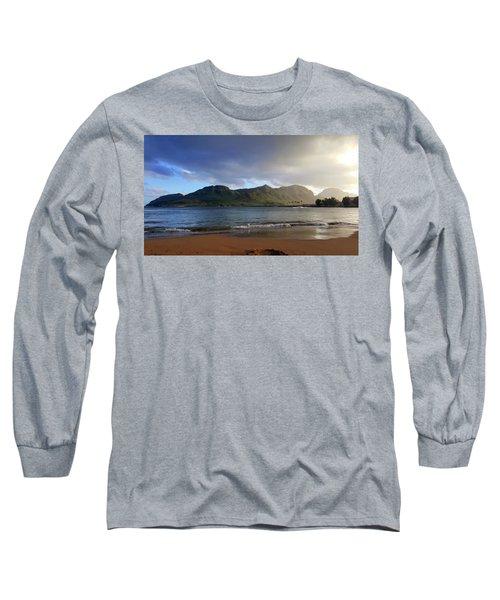 Lihue Long Sleeve T-Shirt