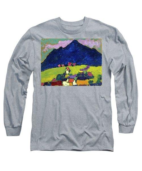 Murnau Long Sleeve T-Shirt