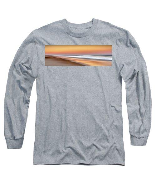 Nauset Beach 5 Long Sleeve T-Shirt