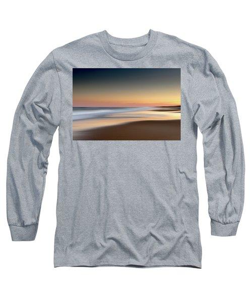 Nauset Beach 6 Long Sleeve T-Shirt