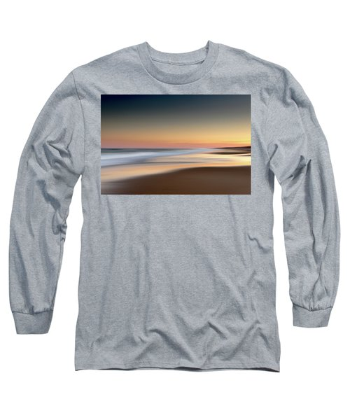 Nauset Beach 6 Long Sleeve T-Shirt