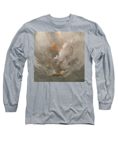 Solo Io Long Sleeve T-Shirt
