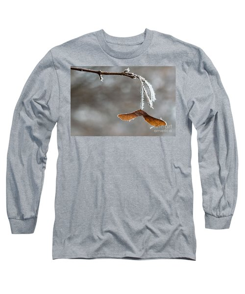 Winter Impressions Long Sleeve T-Shirt