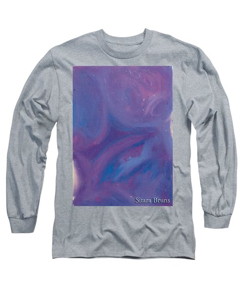 Without Titel Long Sleeve T-Shirt
