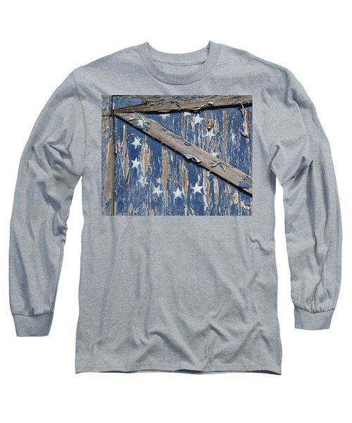 13 Long Sleeve T-Shirt