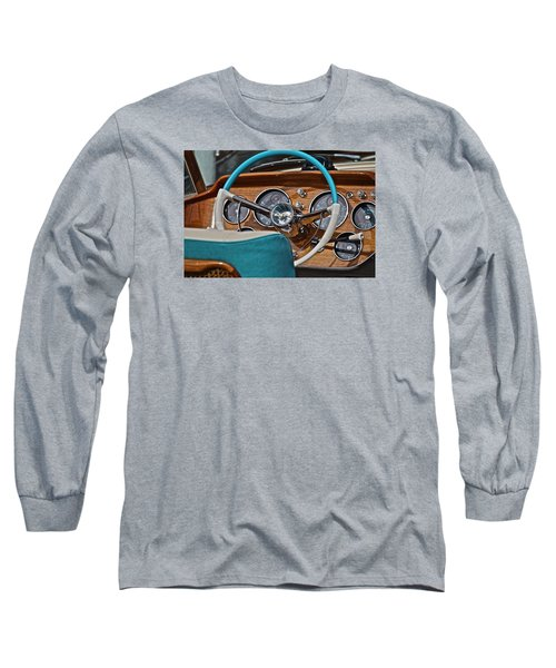 Special Pricing Long Sleeve T-Shirt