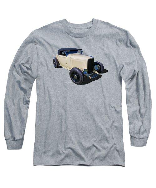 1932 Long Sleeve T-Shirt