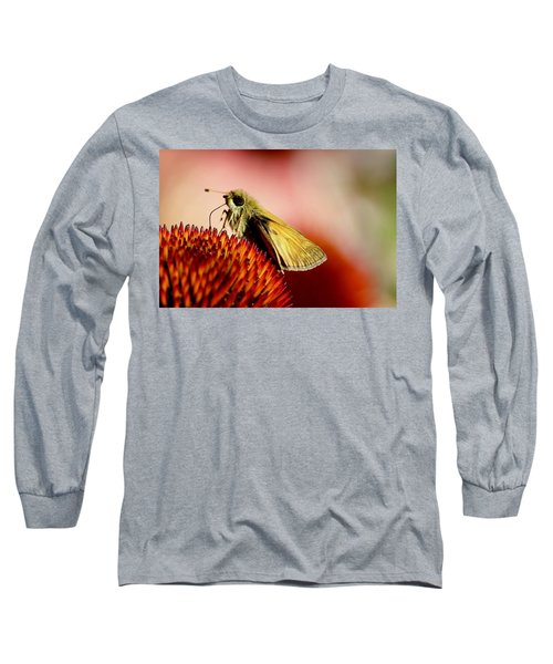 Skipper Long Sleeve T-Shirt