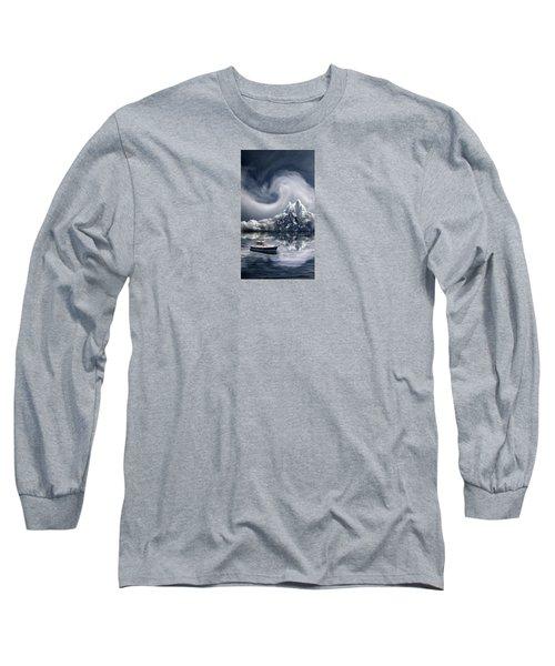 4412 Long Sleeve T-Shirt