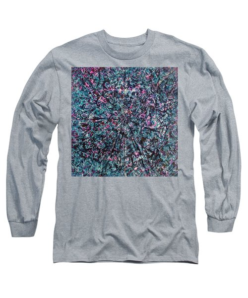 53-offspring While I Was On The Path To Perfection 53 Long Sleeve T-Shirt