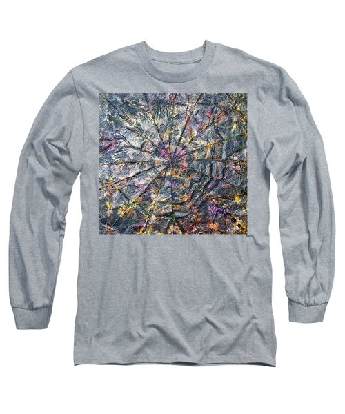 70-offspring While I Was On The Path To Perfection 70 Long Sleeve T-Shirt