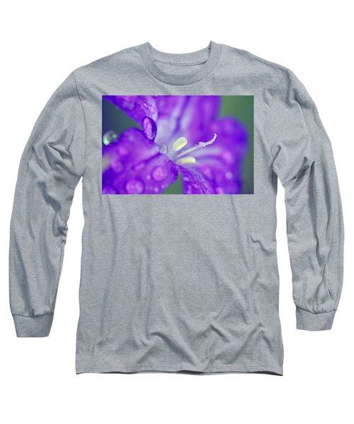 746 Long Sleeve T-Shirt