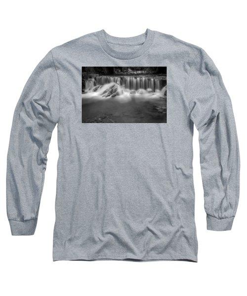 Los Termales Long Sleeve T-Shirt