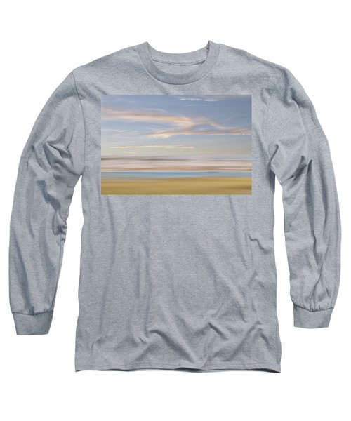 A Fair Wind Long Sleeve T-Shirt