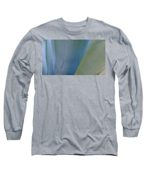 Agave Light Long Sleeve T-Shirt