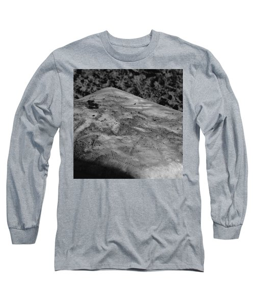 Almost Home   Long Sleeve T-Shirt