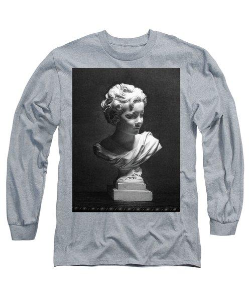 Amorofino Long Sleeve T-Shirt