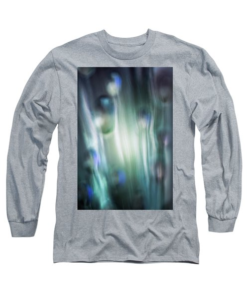 Another Wurld Long Sleeve T-Shirt