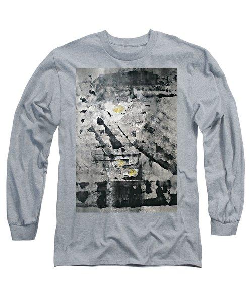 Ascent Long Sleeve T-Shirt
