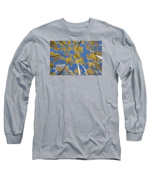 Aspen Inspiration Long Sleeve T-Shirt