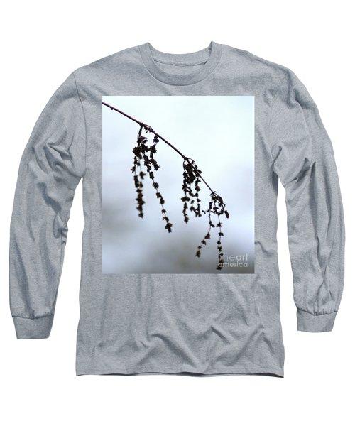Autumn 1 Long Sleeve T-Shirt