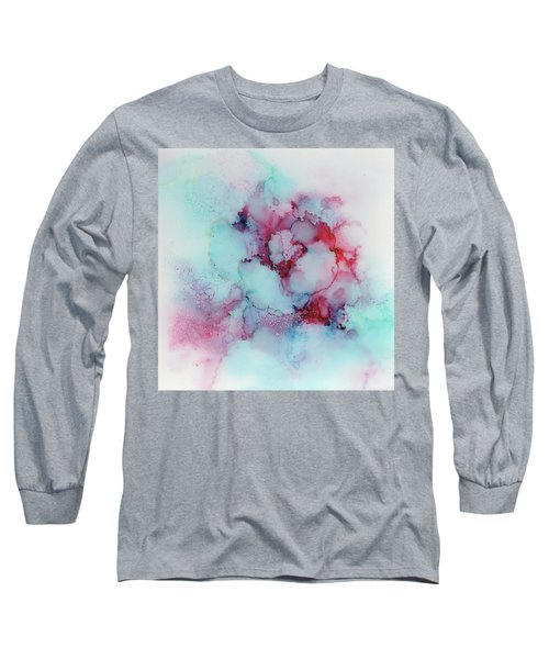 Before My Time Long Sleeve T-Shirt