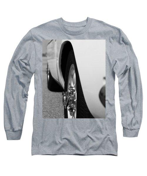 Best Of Show Long Sleeve T-Shirt