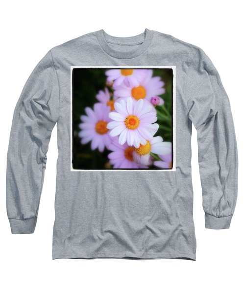 Long Sleeve T-Shirt featuring the photograph Best Wishes In This Time Of Loss by Mr Photojimsf