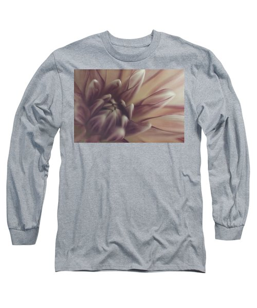 Bohemian Rhapsody Long Sleeve T-Shirt