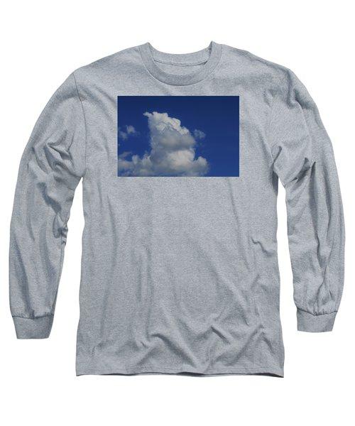 Boss Troll Long Sleeve T-Shirt