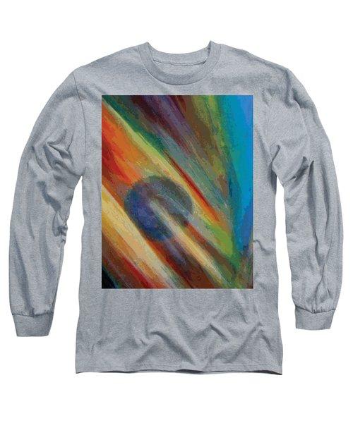 Breakaway Long Sleeve T-Shirt