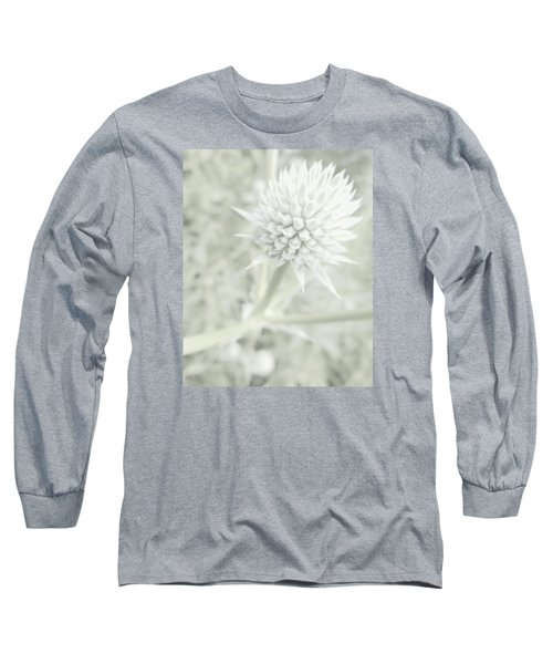 Bright Master Long Sleeve T-Shirt by Tim Good