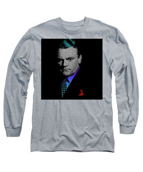 Cagney 1 Long Sleeve T-Shirt
