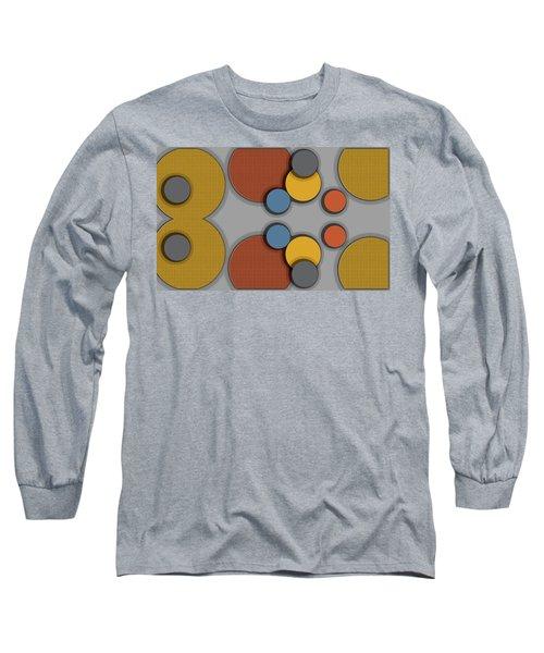 Caldor Long Sleeve T-Shirt