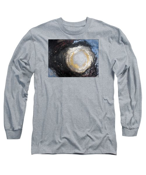 Callisto Long Sleeve T-Shirt