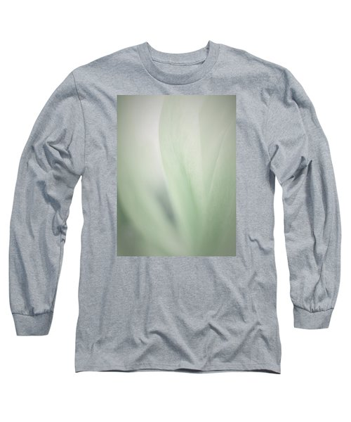 Long Sleeve T-Shirt featuring the photograph Celestial Wish by The Art Of Marilyn Ridoutt-Greene